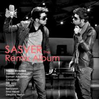 Hami - 'Faghat Negah Mikonam (Sasver Remix)'