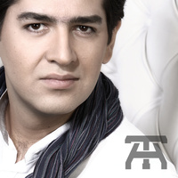 Hamid Talebzadeh - 'Chikar Konam (New Version)'