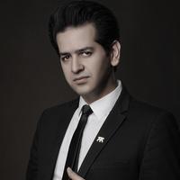 Hamid Talebzadeh - 'Emshab'