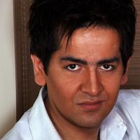 Hamid Talebzadeh - 'Negarane Man Nabaash'