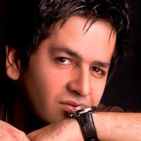 Hamid Talebzadeh - 'Shere Hamisheh'