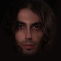 Hatef Mehraban - 'Dostat Daram'