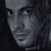 Hatef Mehraban - 'Show Me (Ft Zavosh)'
