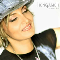 Hengameh - 'Aakhare Khate Mano To'