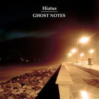 Hiatus - 'Sightless (Ft Googoosh)'