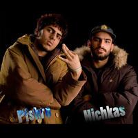 Hichkas & Reza Pishro - 'Bazam Kalan'