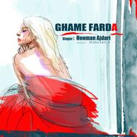 Hooman Ajdari - 'Gham Farda'