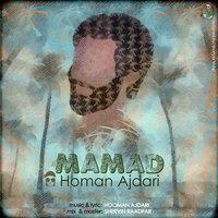 Hooman Ajdari - 'Mamad'