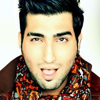 Hossein Tohi - 'Deep (DJ Mamsi Remix)'