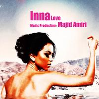 Inna - 'Love (Majid Amiri Remix)'
