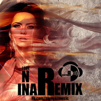Inna - 'Love (Samyar Remix)'