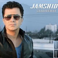 Jamshid & Baran - 'Hesse Asheghi'