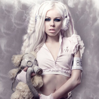 Kerli - 'Army Of Love (Mehdi Milani Remix)'