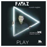 Kourosh Moghimi - 'Faaz (Ft Shery M)'