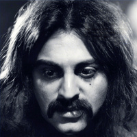 Kourosh Yaghmai - 'Raz Del'