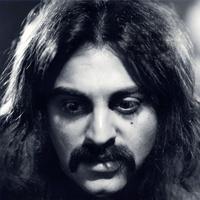 Kourosh Yaghmai - 'Vatan'
