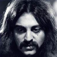 Kourosh Yaghmai - 'Zendegio Marg'