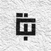 Mahdyar Aghajani - 'Bang (Remix) (Ft Hichkas)'