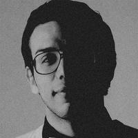 Majid Adib - 'Dame Meydoone Tajrish'