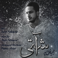 Majid Falahpour - 'Ashti'
