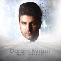 Majid Kharatha - 'Bebakhsh'