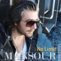 Mansour - 'Eshgh Nemikhabeh (Remix)'