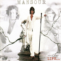 Mansour - 'Groove'