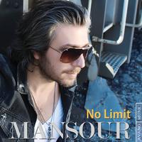 Mansour - 'Man Bahat Jooram'