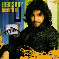 Mansour - 'Yeroozi'