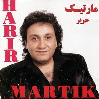 Martik - 'Harir'