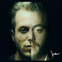 Masih & Arash AP - 'Mane'
