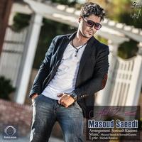 Masoud Saeedi - 'Azat Dooram'