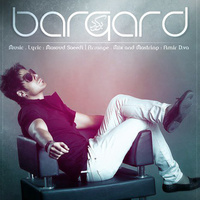 Masoud Saeedi - 'Bargard'