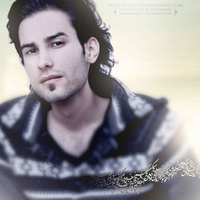 Mehdi Ahmadvand - 'Boghz'