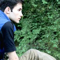 Mehdi Ahmadvand - 'Dad Bezan'