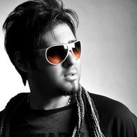 Mehdi Modarres - 'Bahar'