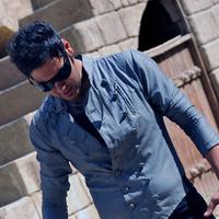 Mehdi Modarres - 'Bazi'