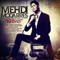 Mehdi Modarres - 'Ehsas'