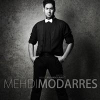 Mehdi Modarres - 'Hesse Ghashang'