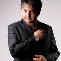 Mehdi Moghadam - 'Delam Shoor Mizad'
