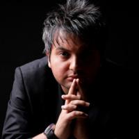 Mehdi Moghadam - 'Dige Raftam'
