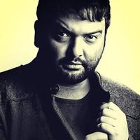 Mehdi Moghadam - 'Joone Mani'