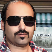 Mehdi Mojtabaei - 'Baroone Tabestoon'