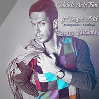 Mehdi SefrTime & Majid Adib - 'Sahel Neshin'
