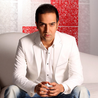 Mehdi Vahidian - 'Ye Hesi Behem Mige'