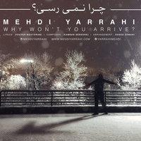 Mehdi Yarrahi - 'Chera Nemiresi'