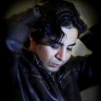 Mehrdad - Asheghooneh
