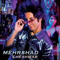 Mehrshad - 'Naz e Negat'