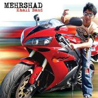 Mehrshad - 'Rafti Safar'