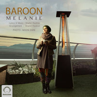 Melanie - 'Baroon'